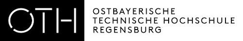 OTH Regensburg Logo